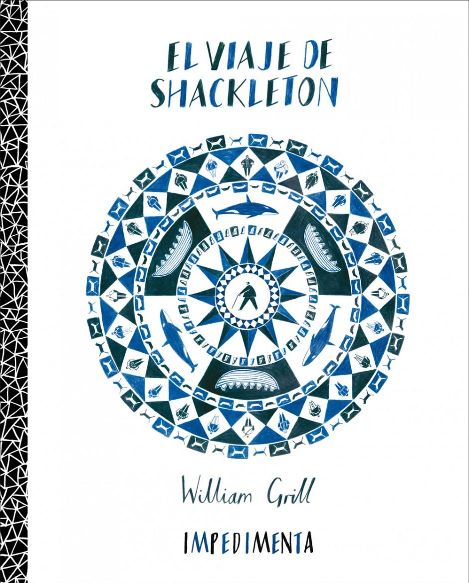 Shackleton-940x1167