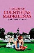 antologia-de-cuentistas-madrilenas-9788496470378