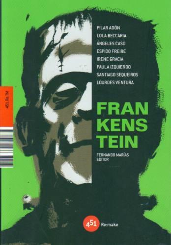 frankenstein-451-editores