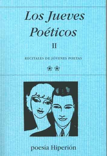 jueves_poeticos