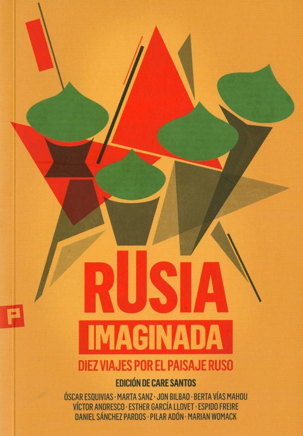 rusia-imaginada_web2